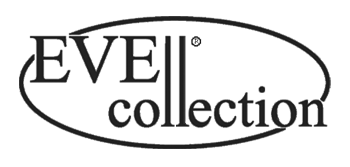 EVE Collection