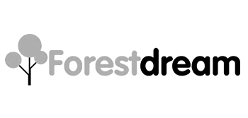 Forest Dream